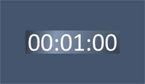 countdown timers  powerpoint