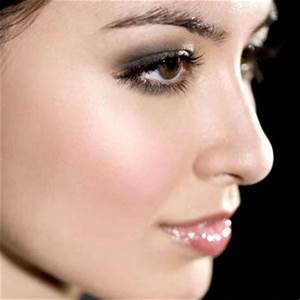 Easy Makeup Tips for Eye Shaping - Fashion Central