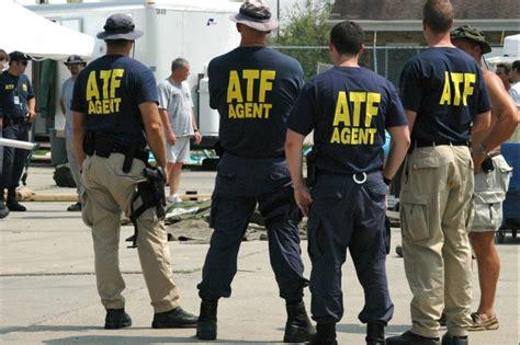 crime atf creating santa fe reporter