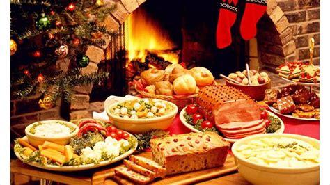 christmas christmas eve dinner ideas christmas eve
