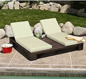 Black Chaise Lounge Chair Furniture Table Styles