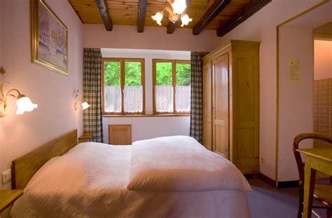 chambre d hotes alsace route des vins chambre d 39 hôtes verger le londenbach soultzeren