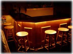 free online l shaped bar plans furnitureplans