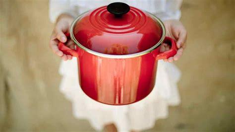 buy   pots  pans   induction cooktop