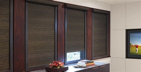 Douglas Shades by Rollers Douglas Roller Shades