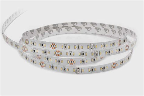 3014 Led White Flexible Strip Lights 120led/m