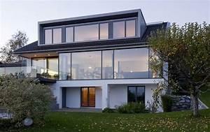 Schmales Haus Ulm : die besten 25 schmales haus ideen auf pinterest moderne hausarchitektur architektur und ~ Yasmunasinghe.com Haus und Dekorationen