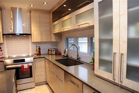 d馗o cuisine moderne la porte de la cuisine 28 images la porte de grange en 37 id 233 es d 233 co tout savoir sur les verri 232 res leroy merlin avis prix photos