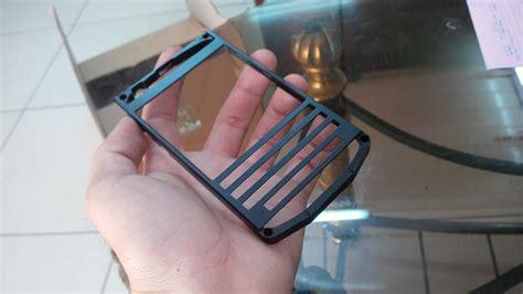 len porsche design photo h 236 nh ảnh blackberry q10 độ l 234 n porsche design p