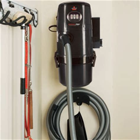 bissell garage pro bissell garage pro vacuum complete wall mounting