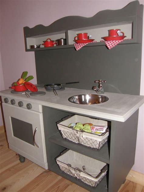 fabriquer une cuisine en bois fabriquer sa cuisine en bois construire sa cuisine en