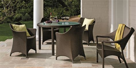 home patios plus furniture outdoor furniture desert