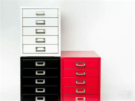 Buy Cabinet Drawers by Sale Storage 5 Drawer Cabinet Desktop Chest Of Drawers