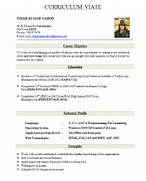 Best Resume Format For Freshers 6 Fresher Resume Format Template 6 Free Word PDF Job Resume Free Download MCA Resume Format For Freshers 7 Simple Resume Format For Freshers Pdf Janitor Resume