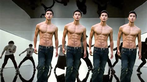hot korean boy band korean boys band super junior youtube