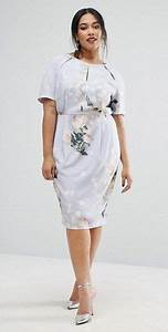 274 best images about plus size party dresses on pinterest With wedding guest dresses size 14
