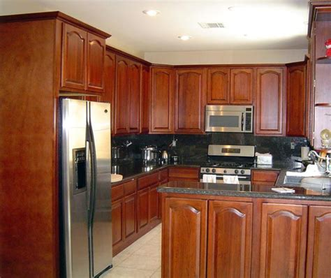 kitchen cabinets southern california stock kitchen cabinets orange county los angeles 6394