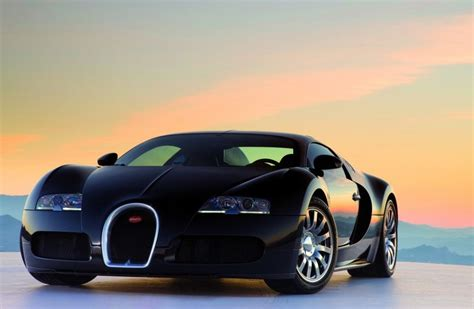 Find and download bugatti hd wallpapers 1080p on hipwallpaper. Bugatti Veyron 4K Ultra HD wallpaper   4k-Wallpaper.Net   Bugatti wallpapers, Bugatti veyron ...