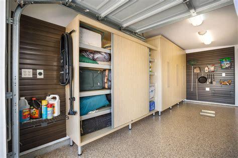 garage storage ideas   garage man caves