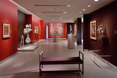 rubin museum  art projects beyer blinder belle