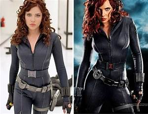 Black Widow - reference for costume | Costumes | Pinterest ...