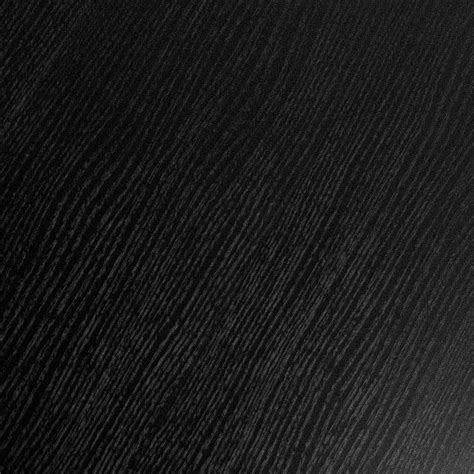 laminate flooring black shop black laminate flooring