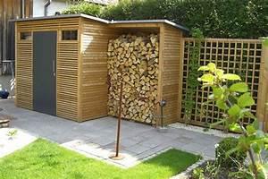 Gartenhaus Mit Holzlager : gartenhaus mit holzlager arkansasgreenguide ~ Whattoseeinmadrid.com Haus und Dekorationen