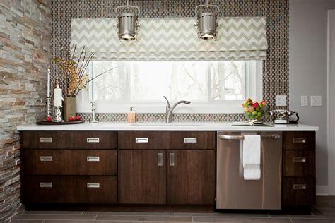 id馥 papier peint cuisine papier peint cuisine lavable 28 images revger adhesif cuisine lavable id 233 e inspirante pour la conception de la maison cuisine papier