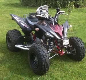 Quad Yamaha 250 : yamaha yfm 250 r raptor 2009 d occasion 60000 beauvais oise 850 km 3 500 ~ Medecine-chirurgie-esthetiques.com Avis de Voitures