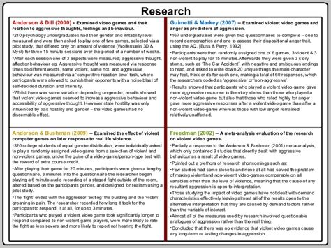 Csr case study tata copyright assignment agreement for artwork advantages of case study advantages of case study