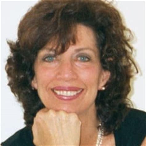 Barbara Cosgrove Ls Contact by Barbara Molle Phd Psychologists 659 Cherry St Santa