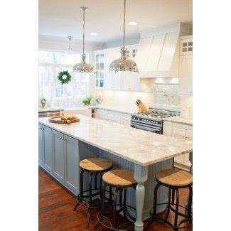 granite kitchen island  seating   ideas  foter