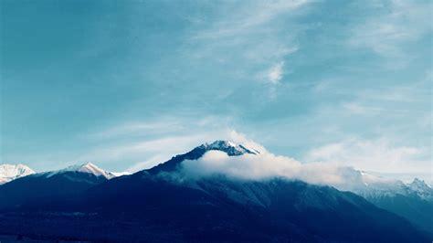 wallpaper greater caucasus caucasus mountains russia