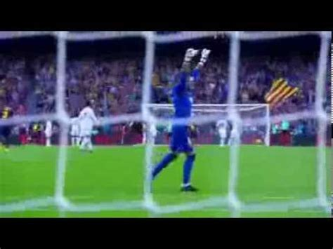 Watch Barcelona vs Real Madrid live streaming