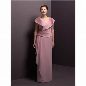 wedding dresses for mother of the bride attractive and With wedding dresses for the mother of the bride