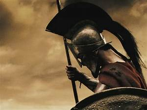 Spartans vs Athenians - Who had the stronger army ...