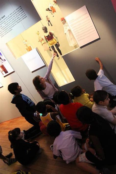 bureau de l immigration musée de l 39 histoire de l 39 immigration à