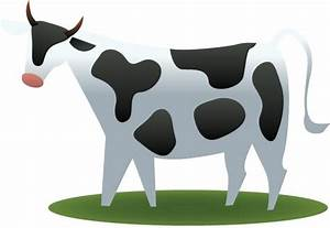 Cow free vector download (282 Free vector) for commercial ...