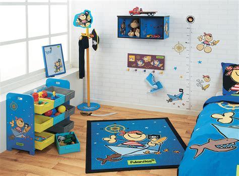 chambre d enfants garcon deco chambre enfant