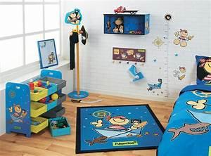 deco chambre enfant With tapis chambre bébé avec bouquet de fleurs Á colorier