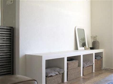kast maken betonblokken tv meubel wandkast maken van celbetonblokken werkspot