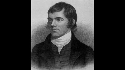 Robert Burns - The Lass That Made The Bed To Me (Jamie ...