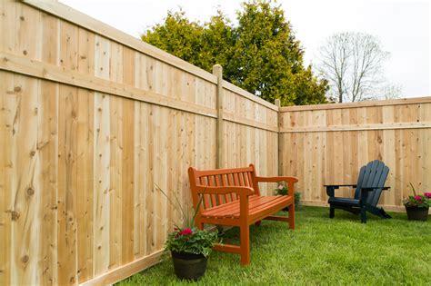 jd irving lumber fence panel