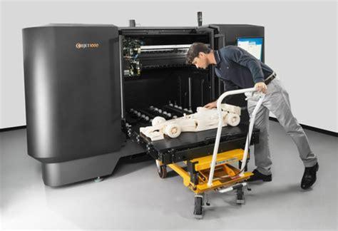 Рабочий двигатель Boeing 787 напечатан на 3Dпринтере Блоги Mastergrad