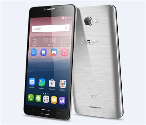 alcatel pop 4s price review specifications features pros