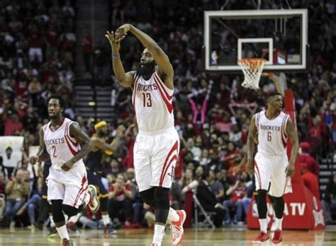 Houston Rockets vs Golden State Warriors live stream ...