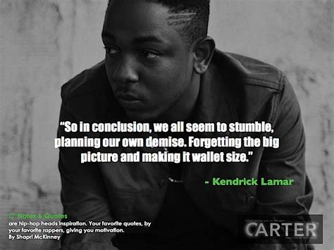 quotes  life rappers  quotes