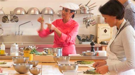 l atelier de cuisine le pardaillan à gondrin l auberge de larressingle et l