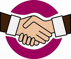 Shaking hands png clip art | DownloadClipart.org