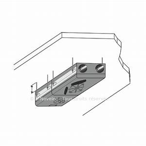 Double Flux Aldes : kit suspension plafond echangeur moteur dee fly modulo ~ Edinachiropracticcenter.com Idées de Décoration